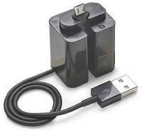 Док-станция All-Dock Apple Cable One Hand Docking (0868)