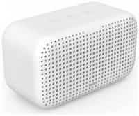 Портативная колонка Xiaomi Little Love Speaker Play