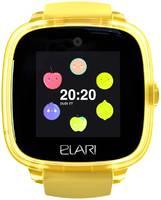 Детские смарт-часы ELARI Kidphone Fresh