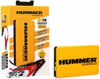 Hammer Пусковое устройство HUMMER H3