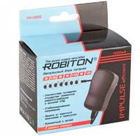 Сетевой адаптер для ноутбуков Robiton TN1000S