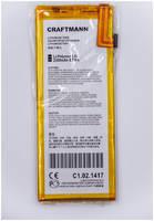 Аккумулятор Craftmann Li3823T43P6hA54236-H для ZTE (C1.02.1417)