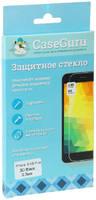 Защитное стекло CaseGuru для Apple iPhone 6 Plus/iPhone 6S Plus White