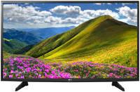 Телевизор LG 32LJ510U (32″, HD, IPS, Direct LED, DVB-T2/C/S2)