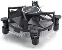 Кулер для процессора DEEPCOOL CK-11509 (DP-ICAP-11509)