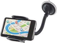 Автомобильный держатель Defender Car holder 111 для телефона на стекло
