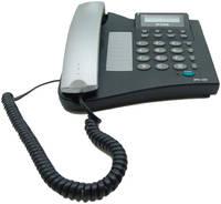 IP Телефон D-Link DPH-120S/F1A 1xLAN 1xWAN LCD display