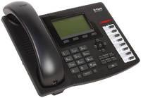 IP Телефон D-Link DPH-400GE/F1A 1xLAN 1xWAN LCD display