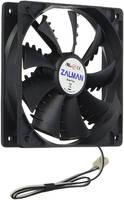 Корпусной вентилятор Zalman ZM-F1 Plus