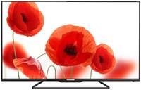 """Телевизор Telefunken TF-LED32S41T2 (32"""", HD, LED, DVB-T2/C)"""