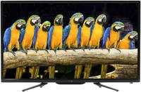 """Телевизор JVC LT-32M350 (32"""", HD, LED, DVB-T2/C)"""