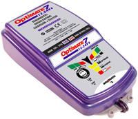 Зарядное устройство для АКБ Optimate TM260 зарядное устройство для АКБ TM260