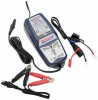Зарядное устройство для АКБ Optimate TM180SAE зарядное устройство для АКБ TM180SAE