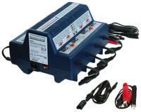 Зарядное устройство для АКБ Optimate TS44 зарядное устройство для АКБ TS44