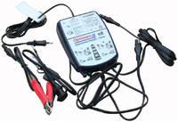 Зарядное устройство для АКБ Optimate TM450 зарядное устройство для АКБ TM450