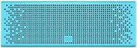 Портативная колонка Xiaomi Mi Bluetooth Speaker QBH4054US