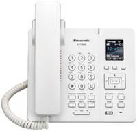 Телефон IP Panasonic KX-TPA65RU