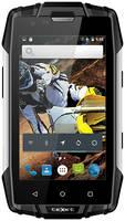 Защищенный смартфон teXet TM-4083