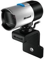 Web-камера Microsoft LifeC Studio