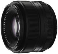 Объектив FUJIFILM F XF 35 mm f/1.4 R