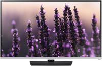 Телевизор Samsung UE22H5000AKXRU (22″, Full HD, IPS, Direct LED, DVB-T2/C)