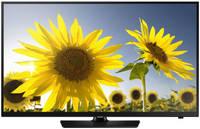 Телевизор Samsung UE24H4070AUXRU (24″, HD, VA, Edge LED, DVB-T2/C/S2)