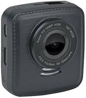 Видеорегистратор Prology iREG-7570 SHD