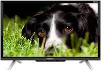 LED телевизор HD Ready Telefunken TF-LED32S19