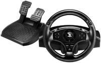 Игровой руль Thrustmaster T80 Racing Wheel