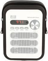 Радиоприемник MAX MR-330
