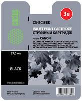Картридж для струйного принтера Cactus CS-BCI3BK
