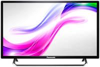 """Телевизор Panasonic TX-43DR300ZZ (43"""", Full HD, Direct LED, DVB-T2/C/S2)"""