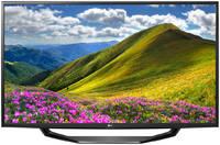 """Телевизор LG 43LJ515V (43"""", Full HD, IPS, Direct LED, DVB-T2/C/S2)"""