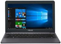 """Ноутбук ASUS E203MA-FD001T 11.6"""" (90NB0J02-M01130)"""