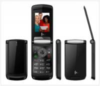 Мобильный телефон F+ Flip2 Flip 2