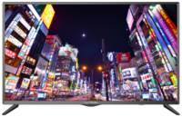 LED телевизор HD Ready National NX-32TH110
