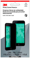 Пленка 3M MPPAP001 для Apple iPhone 6/6S/7