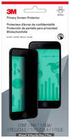 Пленка 3M MPPAP010 для Apple iPhone 6 Plus/6S Plus/7 Plus