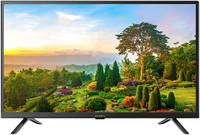 LED телевизор HD Ready Supra STV-LC40LT0075F