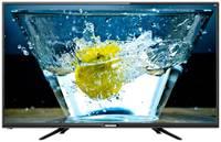 LED телевизор HD Ready Telefunken TF-LED32S51T2S