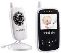 Hello Baby Видеоняня HelloBaby HB24