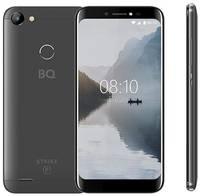 Смартфон BQ-Mobile BQ 5514G Strike Power