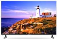 LED телевизор Full HD Витязь 43LF1204
