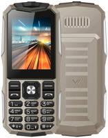 Мобильный телефон Vertex K213 Sand