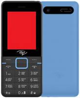 Мобильный телефон Itel IT5615 DS Elegant