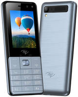 Мобильный телефон Itel IT5250 DS Cobalt