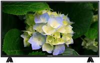 LED телевизор Full HD StarWind SW-LED40BA201