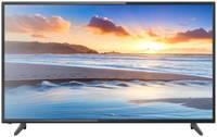 LED телевизор HD Ready Erisson 39LM8000T2