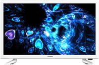 LED телевизор HD Ready Hyundai H-LED24ES5020