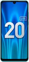 Смартфон Honor 20 Lite 4/128Гб